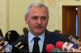 Excluderea lui Sorin Grindeanu din PSD