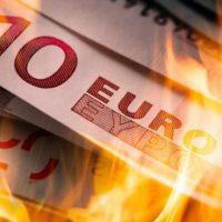 politica euro