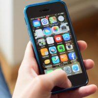 sistemului de operare pentru iPhone