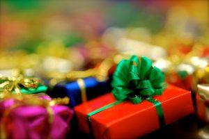 mituri despre cadouri