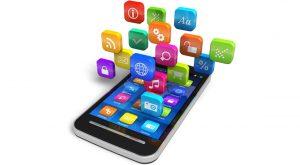 aplicatii-utile-Android-1170x644