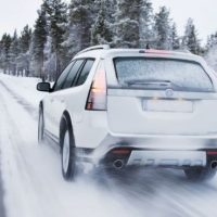 pregateste masini de iarna