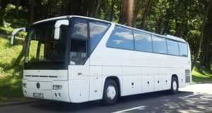 transport persoane cluj budapesta