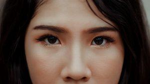 Cum sa-ti protejezi ochii