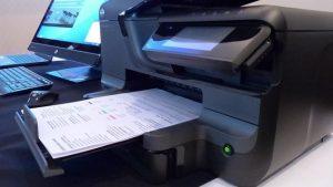 reduceri imprimante