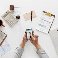 idei de afaceri cu buget redus