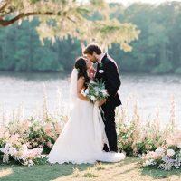 preturi fotograf nunta