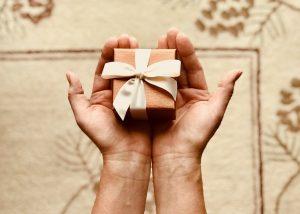 Idei-de-cadouri-pentru-orice-ocazie