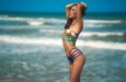 beach-bikini-body-of-water-2175546