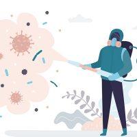 Respecta aceste reguli pentru a putea preveni coronavirusul