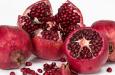 Iata ce fructe trebuie sa consumi atunci cand esti insarcinata