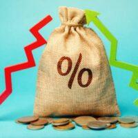alege ratele la credit
