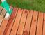 Cauti un lac pentru lemn, ca sa oferi parchetului un plus de rezistenta si un aspect interesant? Descopera cum sa alegi cel mai bun produs!